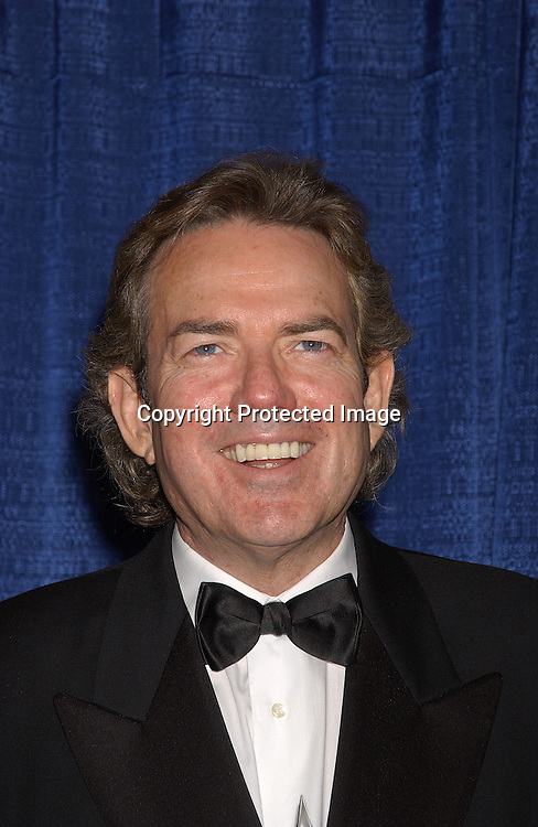 Jimmy Webb                                    ..at the Songwriters Hall of Fame annual Awards Induction and Dinner on June 12, 2003 at the Marriott Marquis Hotel in NYC.                                                                               Photo by Robin Platzer, Twin Images