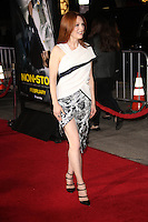Julianne Moore<br />