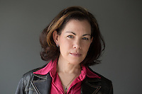 Claudia Rowe