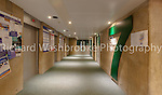 T&B (Contractors) Ltd - Institute of Education  26th September 2014