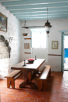 PIC_1324-NOSI CHRISTINA HOUSE PATMOS