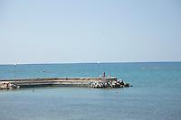 SEA_LOCATION_80255