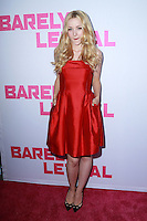 Dove Cameron<br />