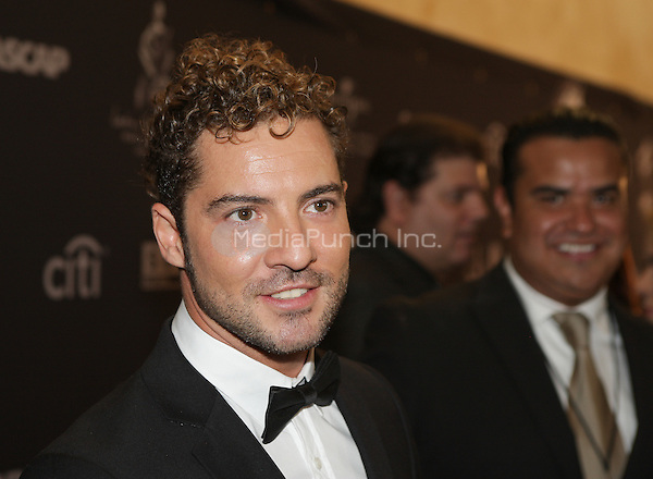 MIAMI BEACH, FL - OCTOBER 18: 2nd Annual La Musa Awards at The Ritz-Carlton South Beach in Miami Beach, Florida, October 18, 2014. Photo By RTNGilbert/MediaPunch
