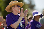 Relay for Life Los Altos 2014