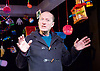 Bits of me are falling apart <br /> By Adrian Edmondson and Steve Marmion<br /> Adapted from the book by William Leith at the <br /> Soho Theatre, London, Great Britain <br /> 3rd November 2016 <br /> Press photocall <br /> <br /> UK PREMIERE<br /> &nbsp;<br /> Adrian Edmondson <br /> <br /> &nbsp;<br /> <br /> Directed by Steve Marmion<br /> Designer: Lily Arnold<br /> Lighting Designer: Amy Mae<br /> Music and Sound: Tom Mills<br /> <br /> <br /> <br /> Photograph by Elliott Franks <br /> Image licensed to Elliott Franks Photography Services