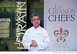 110413 ITHQ - Les Grands Chefs