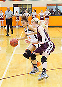 Gentry-Gravette Basketball-2015-02-13