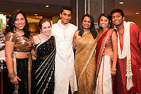 Emory Indian Cultural Exchange Presents Diwali 2012<br />