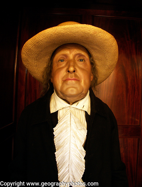 jeremy bentham and the united nations The legal history of bentham, jeremy this section provides an overview of bentham, jeremy jeremy bentham (1748–1832): life and work within the context of international law, this section explores the context, historical significance and the main work of jeremy bentham (1748–1832)  united nations resolutions united nations security.