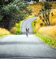 170123 Cycling - NZ Cycle Classic Day Two