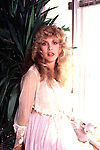 Stevie Nicks 1981....