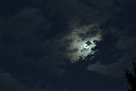 Evening Clouds 8