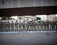 CAIRO : DEMONSTRATION PORTFOLIO