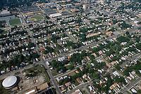 1992 May 25..Conservation.Lamberts Point...Looking Northeast.ODU at top...NEG#.NRHA#..CONSERV: Lambert1 1:12