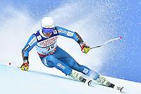 FIS Alpine World Champ 2017