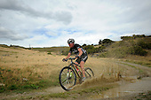 Cromwell-Cycling, Bannockburn MTB Classic 30 December 2013