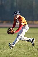 High School Prospects 2011