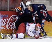 090814 - US vs Russia