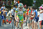 Tour de France 2005: Floyd Landis (USA), Team Phonak. Copyright: Lothar Kutschera, Maybachstra&szlig;e 12, D-71706 Markgr&ouml;ningen, Telefon 07145-26543, 0711-182-1474 (Redaktion), 0170-2054671 (mobil). E-mail: Fotokutschera@aol.com oder lkutschera@motorpresse.de