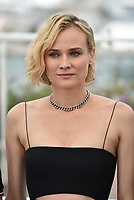 MAY 26 Cannes - AUS DEM NICHTS (IN THE FADE) photocall
