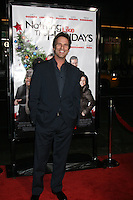 "Hart Bochner  arriving at the Premiere of ""Nothing Like the Holidays"" at the Grauman's Chinese Theater in Hollywood, CA.December 3, 2008.©2008 Kathy Hutchins / Hutchins Photo....                ."