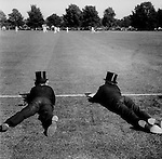 Eton Sprawls, 1933 June