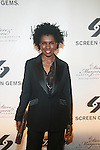 Constance C.R. White Attends the 2012 Steve & Marjorie Foundation Gala Presented by Screen Gems Held at CIPRIANI WALL STREET, NY   5/14/12