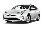 Toyota Prius Comfort 5-Door Hatchback 2016