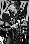 PVRIS (2015)
