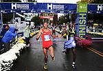 2014 NU Hartford Marathon 10/11/2014