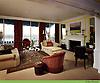 Tesler Residence by Kutnicki Bernstein