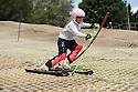 slalom run 2