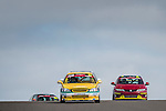 Civic Cup - Anglesey 2016