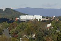 uva health system hospital
