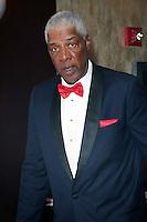 PHILADELPHIA, PA - SEPTEMBER 11 :  Julius Erving pictured at the Julius Erving Black Tie Ball red carpet at Sofitel Hotel in Philadelphia, Pa on September 11, 2016  photo credit  Star Shooter/MediaPunch