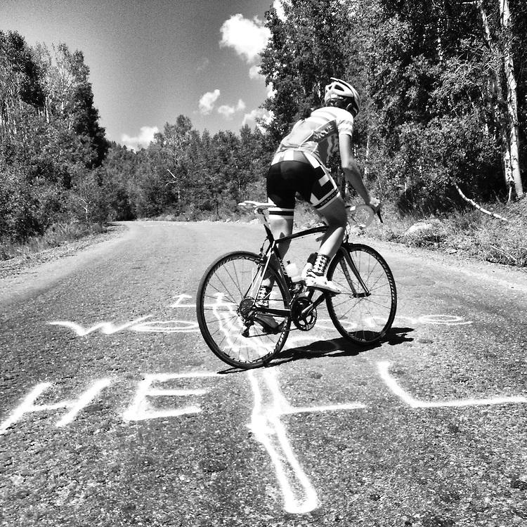 Cycling-UT-Empire Pass.tif