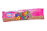 Nestle Nobbly Bobbly Ice Cream Lolly - Jan 2013.
