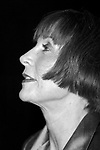 Patricia Elliott  (1942-2015)