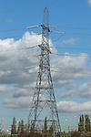 Energy and Communication