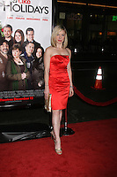 "Shirly Brener arriving at the Premiere of ""Nothing Like the Holidays"" at the Grauman's Chinese Theater in Hollywood, CA.December 3, 2008.©2008 Kathy Hutchins / Hutchins Photo....                ."