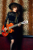 THE CRAMPS - POISON IVY SESSION