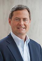 20120415 Rob Brennan