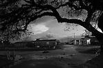 - Comunidade de Santa Isabel no munic&iacute;pio Arroio Grande no Rio Grande do Sul, LagoaFormosa, pescador, lagoa, pesca, peixe, Lagoa Mirim, bacia das lagoas Patos Mirim.<br /> comunidade tradicional