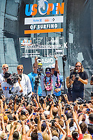 2010 U.S. Open of Surfing