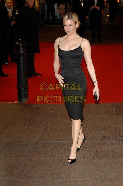 "=..""Miss Potter"" World Film Premiere..Empire cinema, Leicester Square..London, England  3rd December 2006 ..full length..CAP/PL..©Phil Loftus/Capital Pictures"