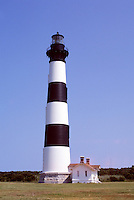 LIGHTHOUSE<br /> Bodie Island, NC