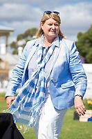 2-CANDID: 2014 AUS-Australian International 3 Day Event