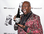 PINOT by Tituss Burgess - Launch Party