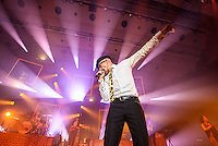 2015-03-15 Jan Delay & Disko No.1 - Stadthalle Braunschweig